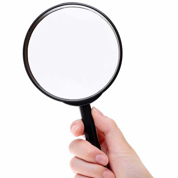 遺品追跡調査